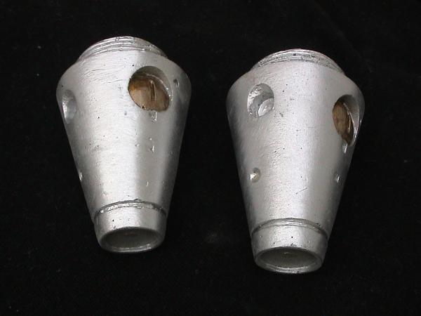 lot-de-fusées-dobus-de-mortier-US