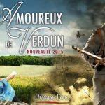 Les amoureux de Verdun