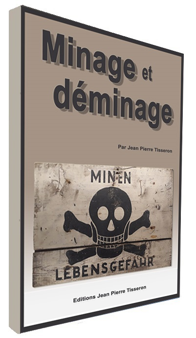 Minage et déminage