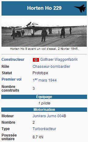 ho-1 source wikipedia