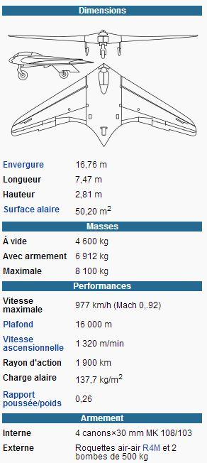 ho-2  source wikipedia